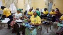 Finnwatch: kehitysyhteistyövaroilla harjoitetaan verovälttelyä