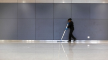 How cleaners' wages increased