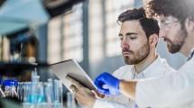 Työehtojen heikentäminen väärä lääke