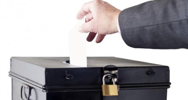 Puolensataa pamilaista kunnanvaltuustoihin