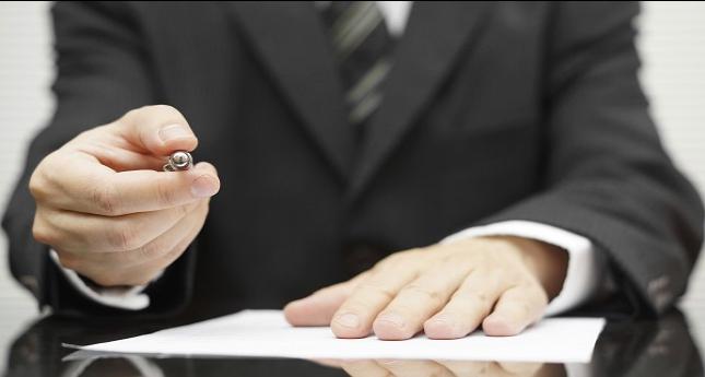 Älä allekirjoita kiky-työsopimusta