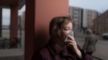 Home ei tee hulluksi – Arja Byman menetti työnsä ja terveytensä työpaikan sisäilmaongelmien vuoksi