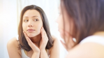 Uusi terveys-, kauneus- ja hyvinvointialan ketju perusteilla