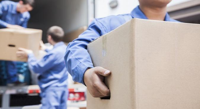 Muuttopalvelualalla ei sovelleta kilpailukykysopimusta