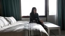 Täysi työ – Osa-aikaisena Lidlissä työskentelevän Sonja Harmaalan arki vaatii kylmähermoisuutta, järjestelykykyä - ja asumistukea