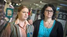 Tidningen Pam 6/2016: Blir butikschefen köpman?