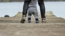 Reform av familjeledigheter utan extra kostnader