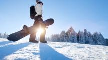 Työsuojelu ei ole mallillaan pohjoisen matkailuyrityksissä