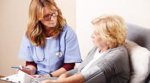 Småföretagens företagshälsovård förbättras successivt